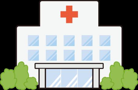 ill-hospital