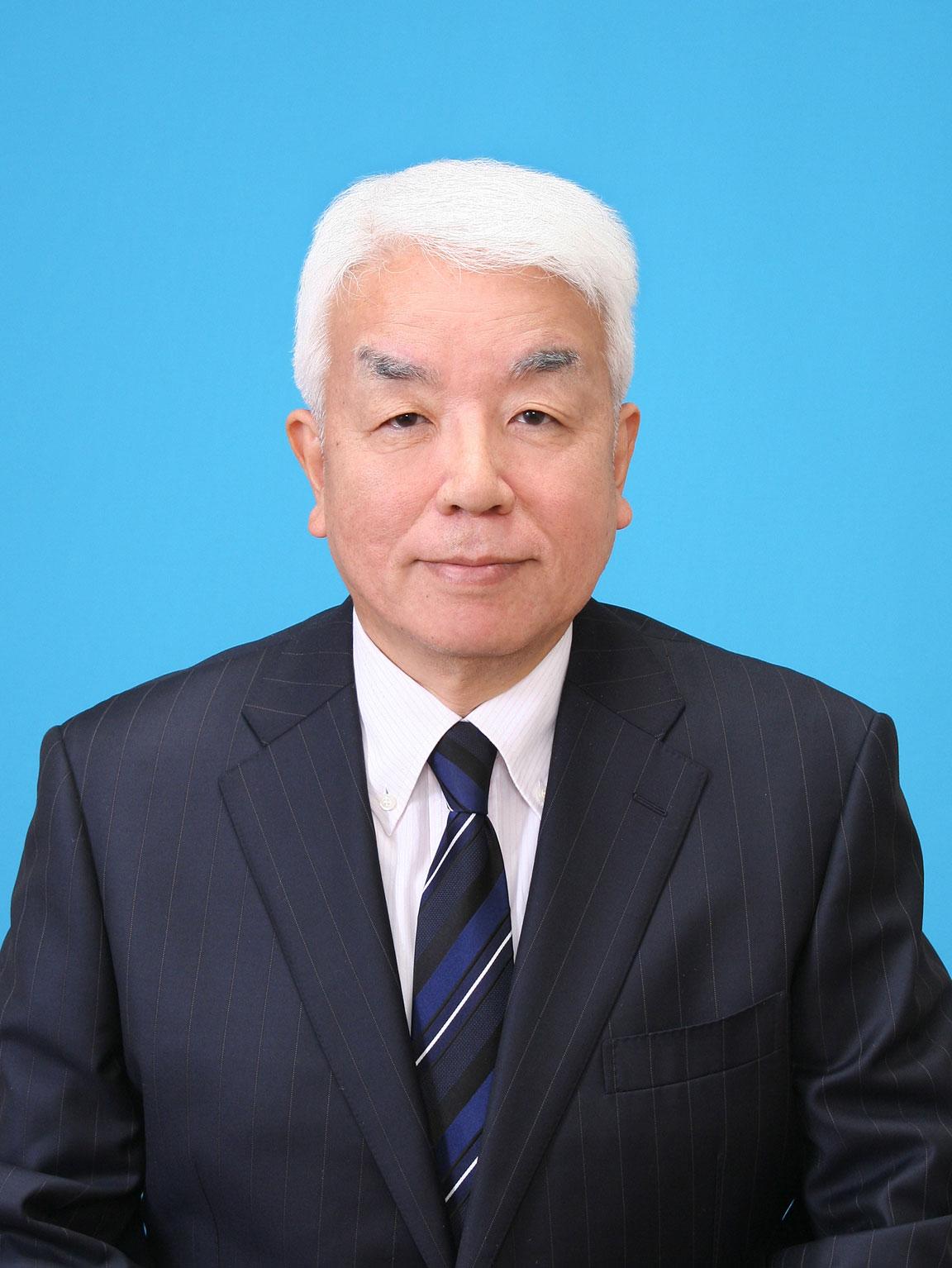kaicho-photo